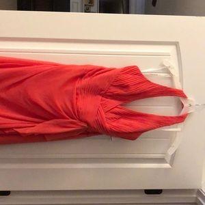 David's Bridal Event Dress - New never worn